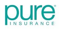 pure_logo_insurance__PMS326