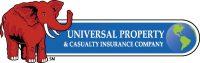 Universal Prop Cas logo (002)