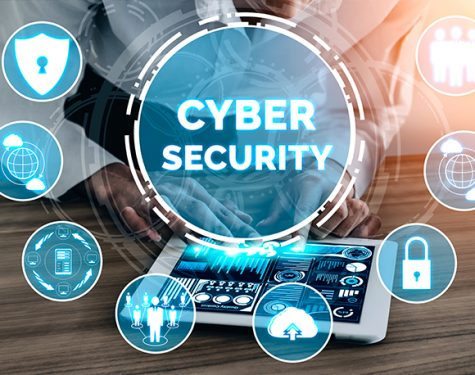 Cyber Security Protection Exton PA
