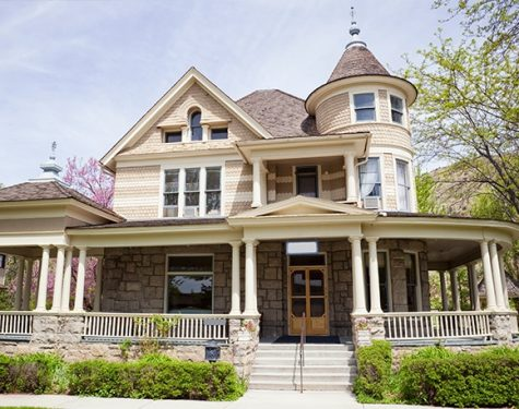 Residential Coverage West Chester PA